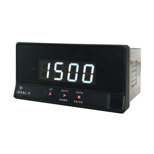 Ditel Ideal P Panel Meter