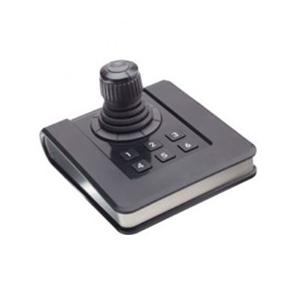 APEM RS Series USB Desktop Joystick