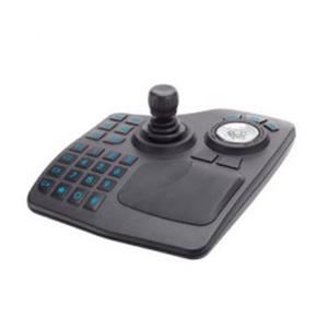 APEM VM USB Desktop Series Joystick