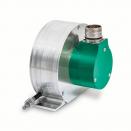 SFE-5000 - SFE-10000 Draw Wire encoder Lika