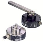 Penny & Giles SRS880 Submersible Rotary Position Sensor