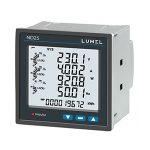 Lumel ND25 Power Network Meter