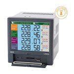 Lumel ND45 Power network analyser