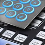 APEM Switch panels