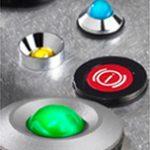 apem-led-indicators-panel