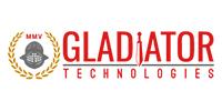 Gladiator technologies logo 200x100