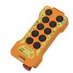TER Brick Radio Remote Control